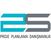 2S Proje Plan ve Danışmanlık