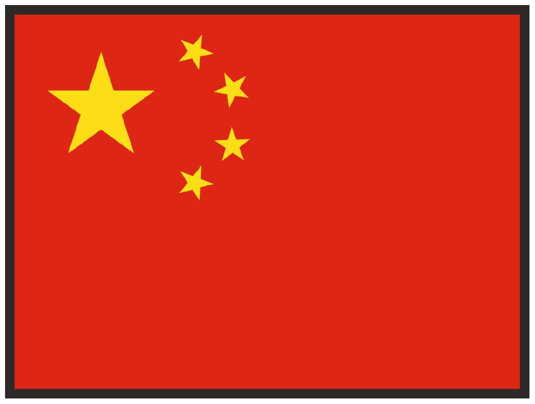 Çince - Türkçe Tercüme